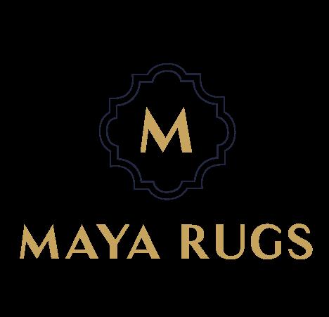 Maya Rugs